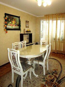 Продажа квартиры, Краснодар, 2-я Целиноградская улица - Фото 3