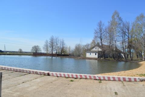 Продажа участка, Костино, Дмитровский район, Костино - Фото 3