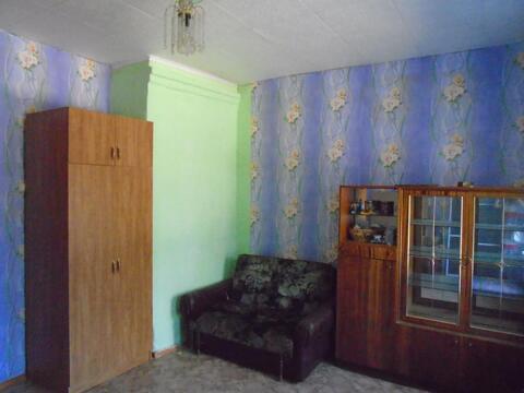 1 ком.квартиру по ул.Профсоюзная д.38 - Фото 3