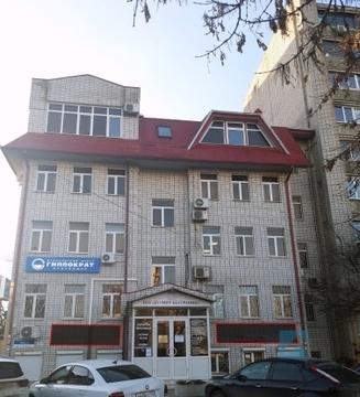 Аренда офиса, Краснодар, Ул. Морская - Фото 5