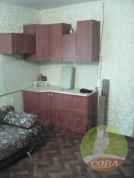 Продажа квартиры, Новотарманский, Тюменский район, Сосновая - Фото 1