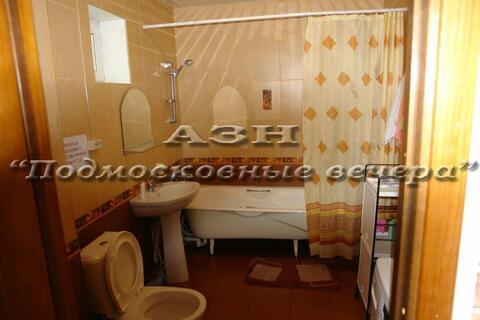 Дмитровское ш. 48 км от МКАД, Ассаурово, Коттедж 220 кв. м - Фото 4