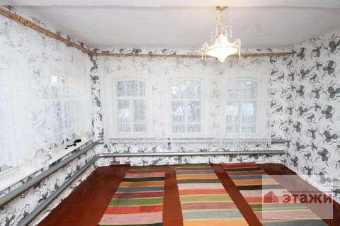 Продам дом 48 м.кв. - Фото 1