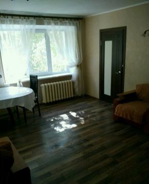 Квартира, Дымченко, д.12 - Фото 5
