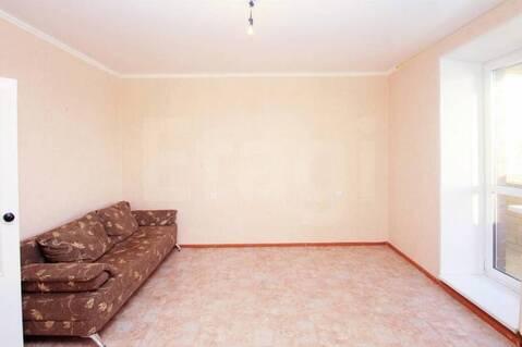 Однокомнатная квартира ксм 41 м2 - Фото 2