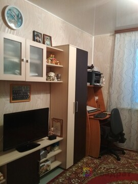 Продается комната в молодоженском кирпичном доме - Фото 3