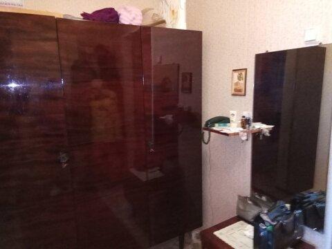 Рос7 1831222 дом отдыха Велегож, 1 ком. квартира 28 кв.м. Тульская обл - Фото 5