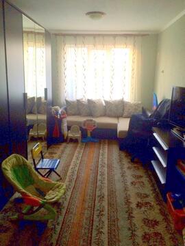 Продам часть дома в Талицах - Фото 5
