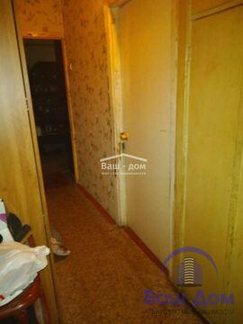 Предлагаем купить 1 комнату в 3 комнатной квартире на зжм/Зорге, . - Фото 4