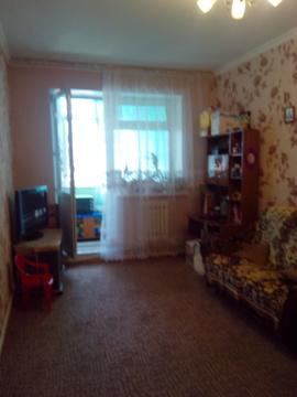 Продажа 2-х комнатной квартиры с индивидуальным отоплением в центре - Фото 2