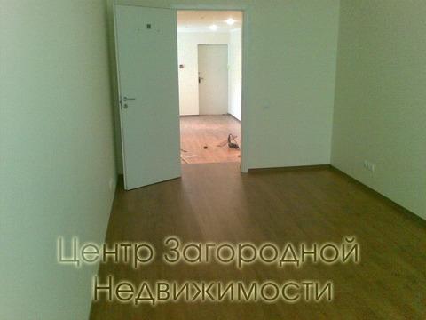 Сдается Офисное здание. , Москва г, улица Коровий Вал к1а - Фото 1