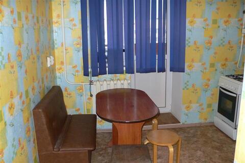 Улица Бунина 20; 1-комнатная квартира стоимостью 12000 в месяц город . - Фото 2