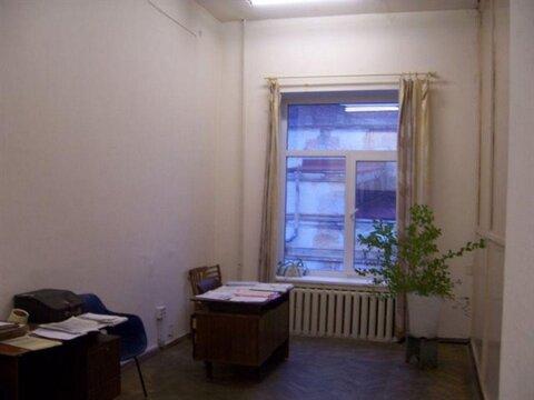 Сдам офисное помещение 157 кв.м, м. Нарвская - Фото 2