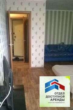 Квартира ул. Обская 139/1 - Фото 2