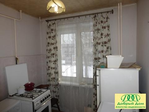 Продам 1-к квартиру в районе вокзала, Ширшова, 11б - Фото 2