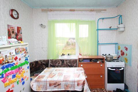Дом в Падуне - Фото 4