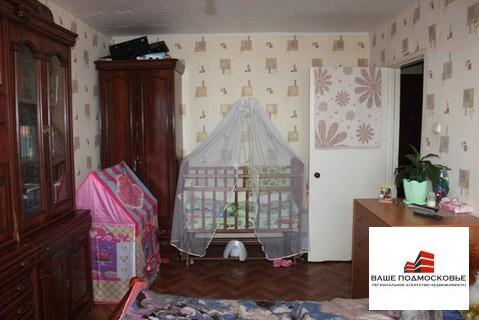 Двухкомнатная квартира в микрорайоне Рязановский - Фото 2