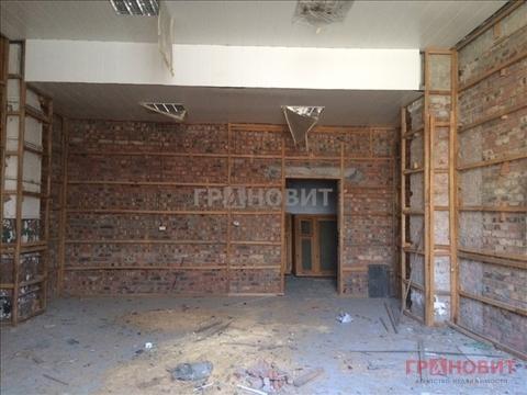 Продажа дома, Пригородный, Черепановский район, Пригородный посёлок - Фото 4