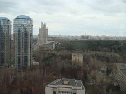 Продажа квартиры, Ул. Староволынская - Фото 1