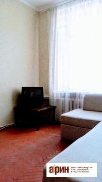 Продажа комнаты, м. Московская, Московский пр-кт. - Фото 2