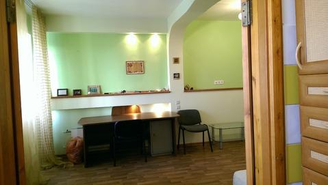 Аренда квартиры, Новосибирск, м. Речной вокзал, Ул. Серебренниковская - Фото 5