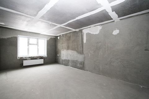 Военная 16 Новосибирск купить квартиру - Фото 3