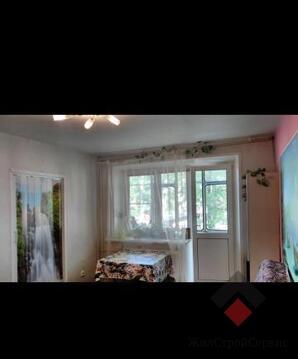 Продам 3-к квартиру, Голицыно г, проспект Керамиков 96 - Фото 5
