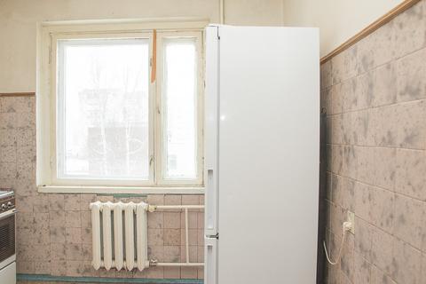 Владимир, Комиссарова ул, д.4, 3-комнатная квартира на продажу - Фото 3