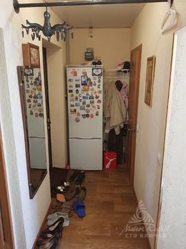 2-х комнатная квартира ул.Советская д. 29 к 5 - Фото 4