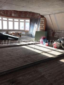 Продажа квартиры, Химки, Береговая улица - Фото 4