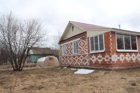 Дом в селе Куплиям - Фото 3