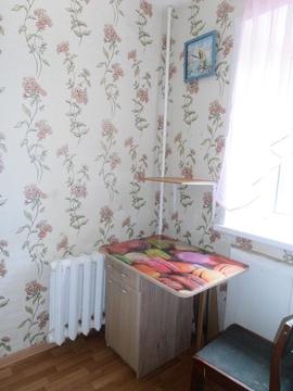 Сдается 1-комнатная квартира на ул. Связи 3 - Фото 3