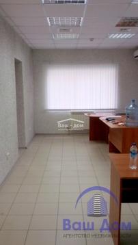 Офис в Центре в аренду