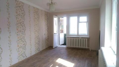 Продажа квартиры, Якутск, Ул. Дзержинского - Фото 2