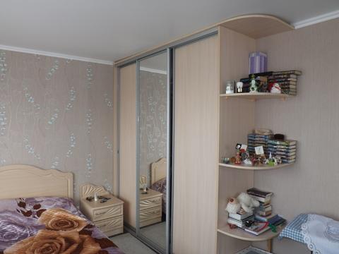 2-комнатная квартира в кирпичном доме. - Фото 5