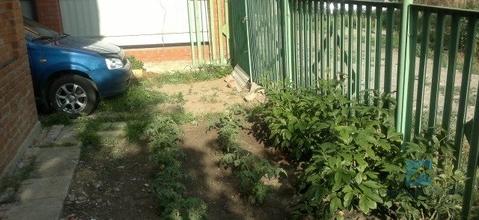 Продажа дома, Краснодар, Ул. Новая - Фото 1
