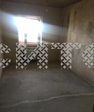 Продажа квартиры, Череповец, Раахе Улица - Фото 5