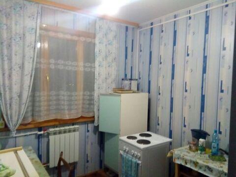 Квартира, ул. Кольцевая, д.13 - Фото 3