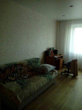 Продажа квартиры, Старый Оскол, Восточный мкр - Фото 2