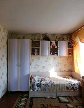 Продам квартиру на проспекте Текстильщиков - Фото 5