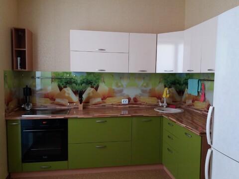 Продажа 2-х комнатной квартиры в ЖК Цветы Прикамья - Фото 1
