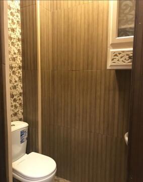 Сдам 2 комнатную квартиру на Севастопольской - Фото 5