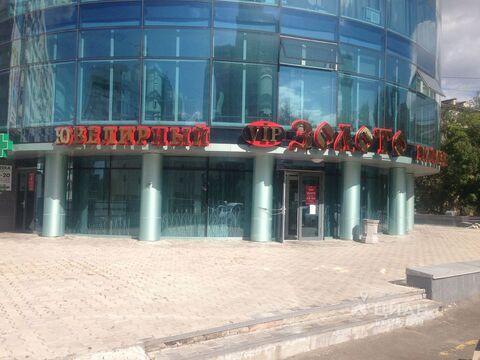Продажа торгового помещения, Хабаровск, Ул. Гоголя - Фото 2