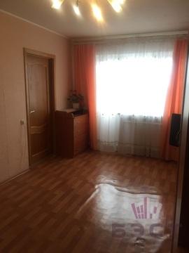 Квартира, ул. Уральская, д.41 - Фото 2