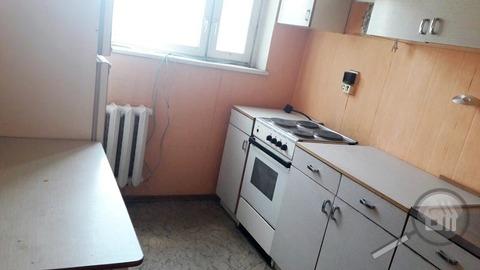 Продается 3-комнатная квартира, ул. Клары Цеткин - Фото 5