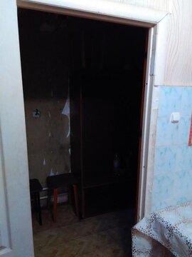 Продажа дома, Старый Оскол, Ул. Ватутина - Фото 1