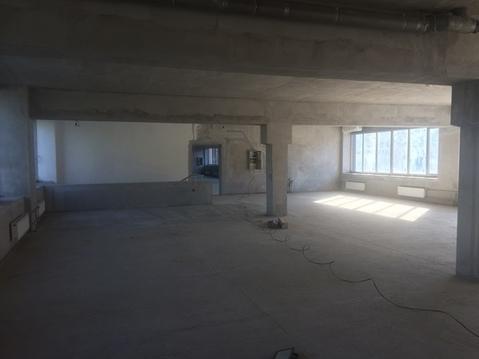 Торговые помещение с отдельным входом, 134,9м - Фото 4