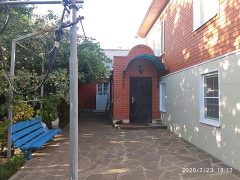 Объявление №56101335: Продажа дома. Россошь