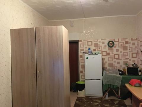 Продажа комнаты, Самара, Костромской переулок 11 - Фото 1