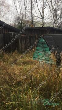 Горьковское ш. 50 км от МКАД, Заречье, Дом 50 кв. м - Фото 3